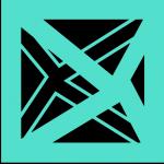 logo bicocca