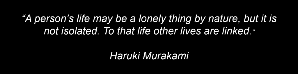 quote 22