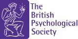 british psycological society logo