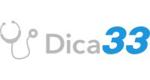 dica33 logo