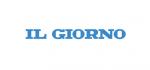 ilgiorno logo