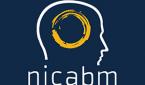nicabm logo
