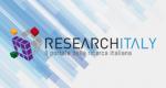 researchitaly logo