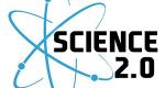 science2.0 logo