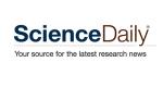 sciencedaily logo